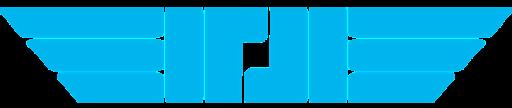 Wesrom Logo