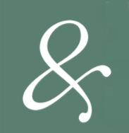 Recruit & Connect Sweden AB Logo