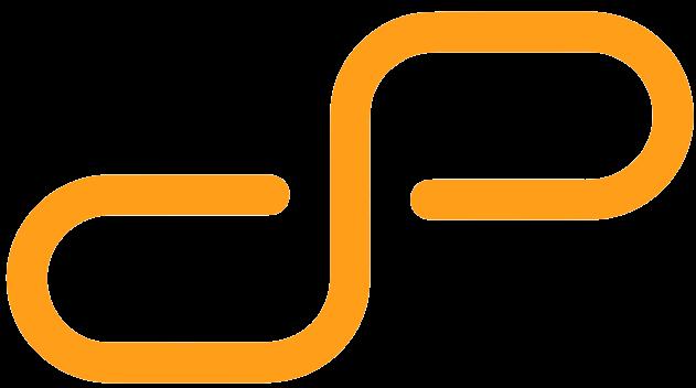 People Profilers Logo